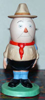 Hassall Boy Scout articulated figure 2