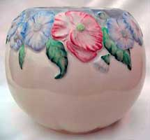 Next NEW POPPY & DAISY vase