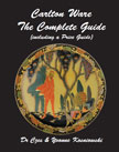 Carlton Ware The  Complete Guide