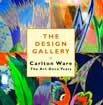 Design Gallery Catalogue