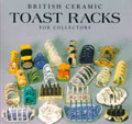 British Toast Racks for Collectors